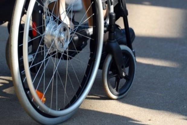 4,5 mln na aktywację niepełnosprawnych bezrobotnych