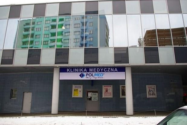 Co z nocną opieką medyczną w Sosnowcu?