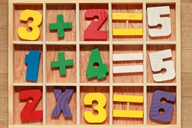 E-podręcznik pomoże uczniom w matematyce