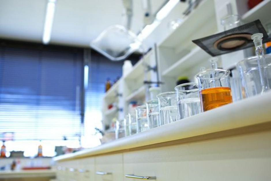 Kasa na badania nad chorobami cywilizacyjnymi