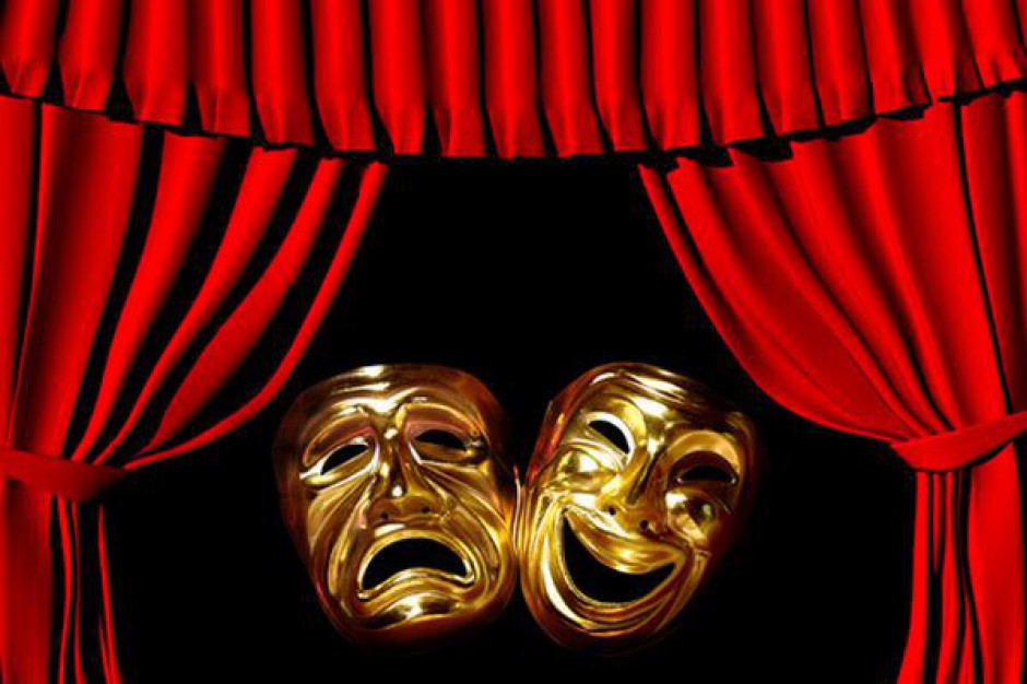 Nowe oblicze sceny głównej wrocławskiego teatru