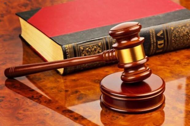 Starostowie przeciwni reformie sądów