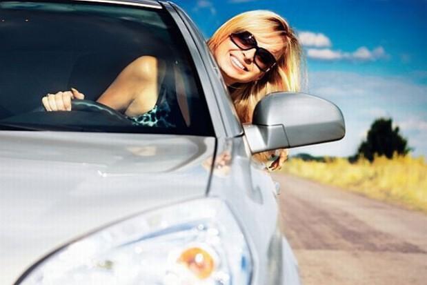 Kandydaci na kierowców boją się egzaminu