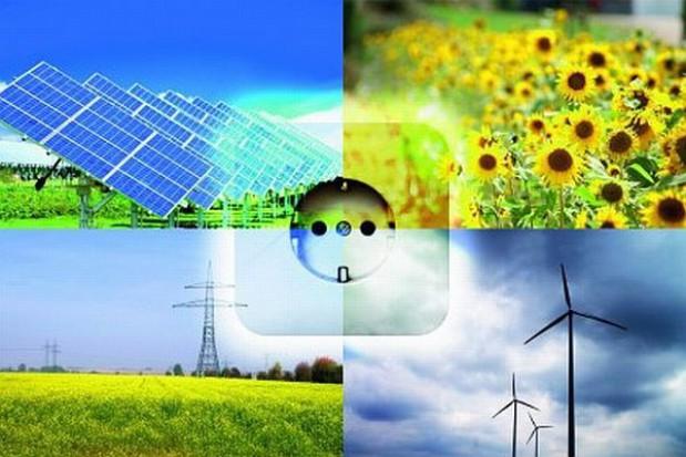 400 mln zł na ekologiczne projekty