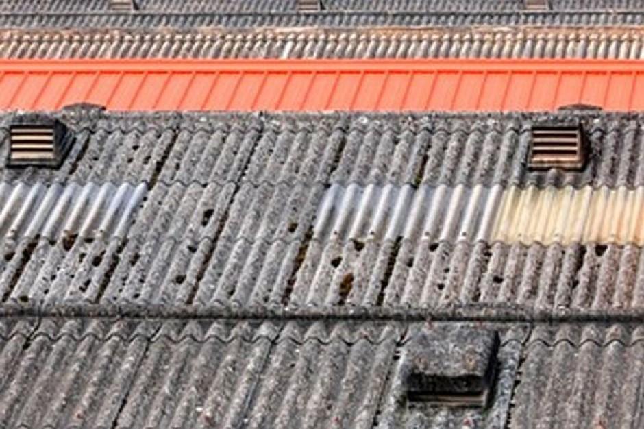 Cyfrowy rejestr azbestu