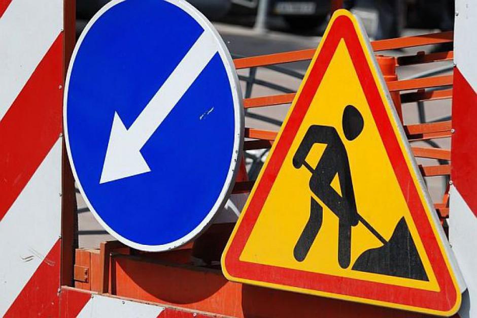 80 mln zł oszczędności na drogach