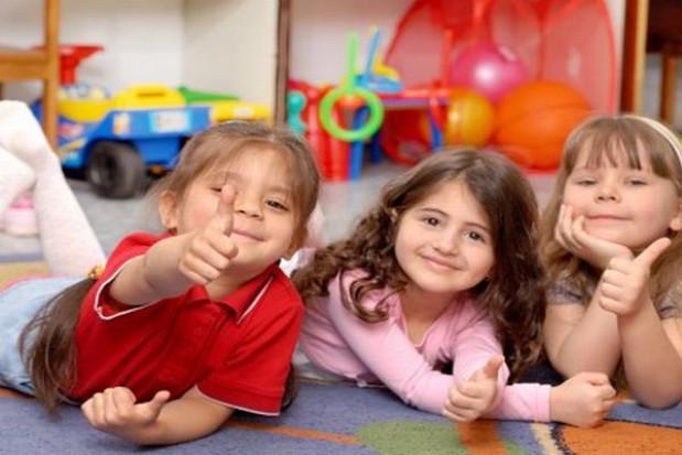 O kryteriach do przedszkola zdecydują rodzice