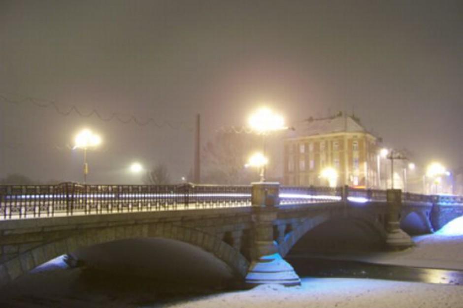 Nowym wniosek ws. rozszerzenia granic Legnicy