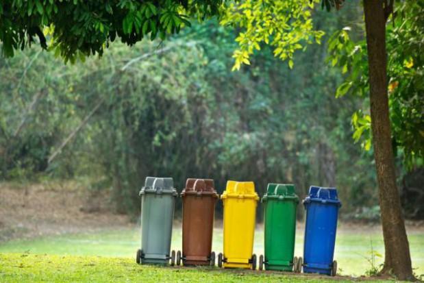 Trzy opcje opłat za odpady w Białymstoku