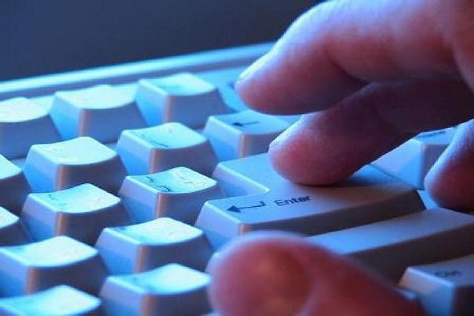 Łatwiej o elektroniczne płatności urzędowe