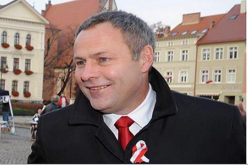 Wątpliwości z Bydgoszczy ws. metropolii