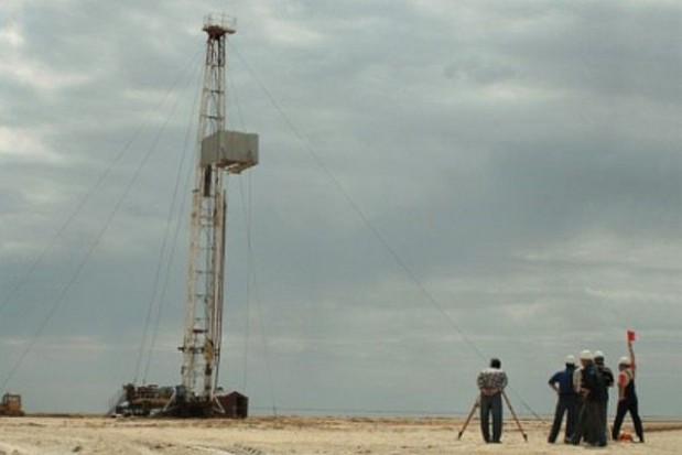Będzie nowy raport o gazie łupkowym