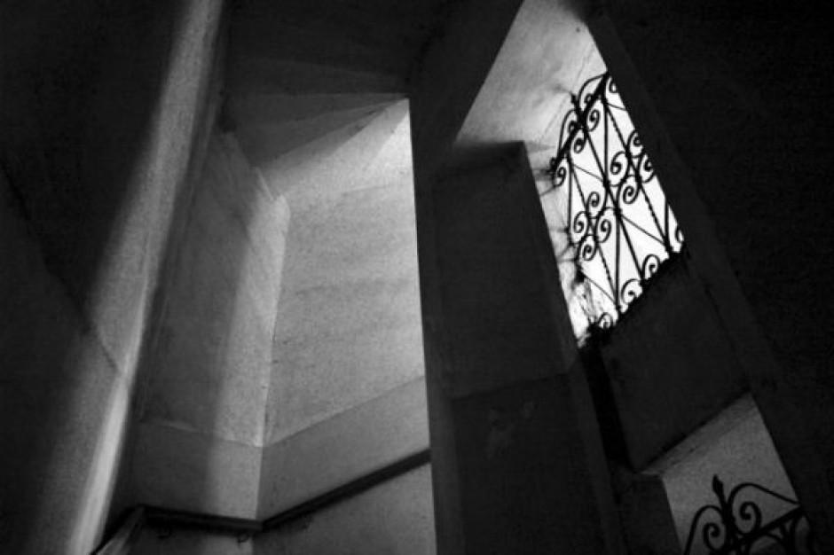 Zabytkowa kamienica koło Wawelu pod młotek