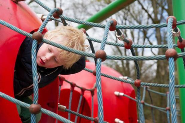 88 śląskich szkół chce być radosnymi