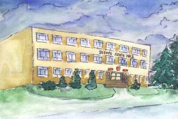 Uchwała likwidująca szkołę w Kielcach