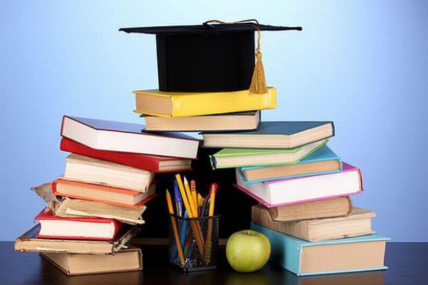 Bydgoszcz ma strategię dla edukacji