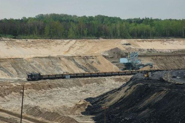 Uzbrojono 13 ha pod inwestycje w Sosnowcu