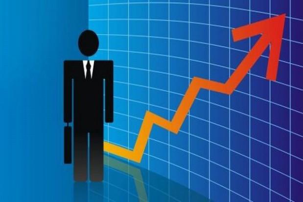433 zakłady zgłosiły zwolnienie 38,6 tys. osób