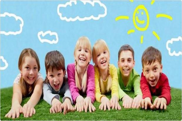 210 mln zł na modernizację przedszkoli