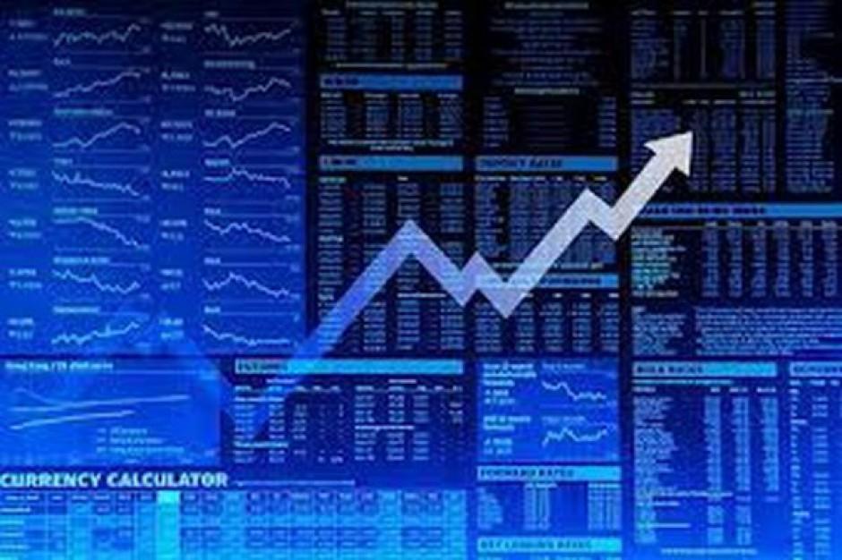 Wzrost PKB w 2012 r. wyniósł 2,0 proc.