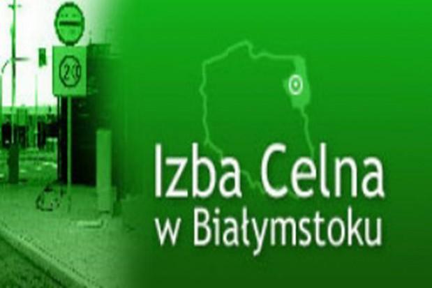 Kupili towary za blisko 800 mln zł