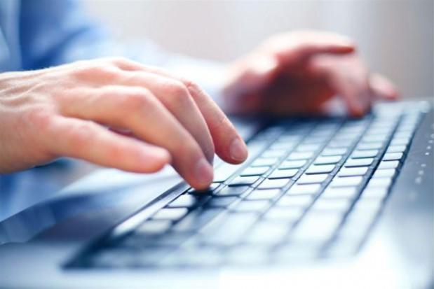 Rząd weryfikuje cyfryzację planowania przestrzennego w samorządach