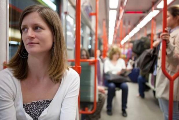 Olsztyńskie tramwaje wrócą w 2014 r.?