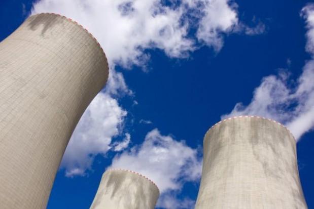 W Koszęcinie stanęła biogazownia kontenerowa