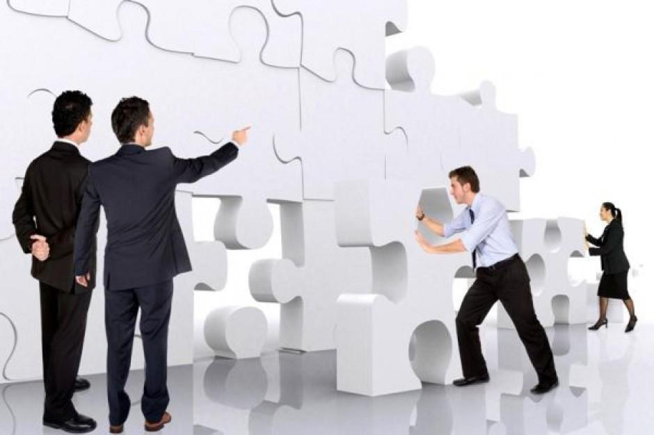 Spółki ułatwią zarządzanie mieniem samorządów