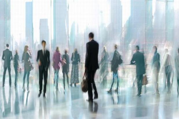 84 tys. bezrobotnych podjęło pracę w grudniu