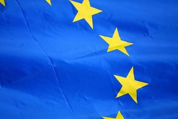 Ostatni dzwonek dla unijnego budżetu