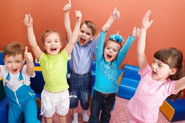 Rozliczenia za przedszkola trudne dla samorządów
