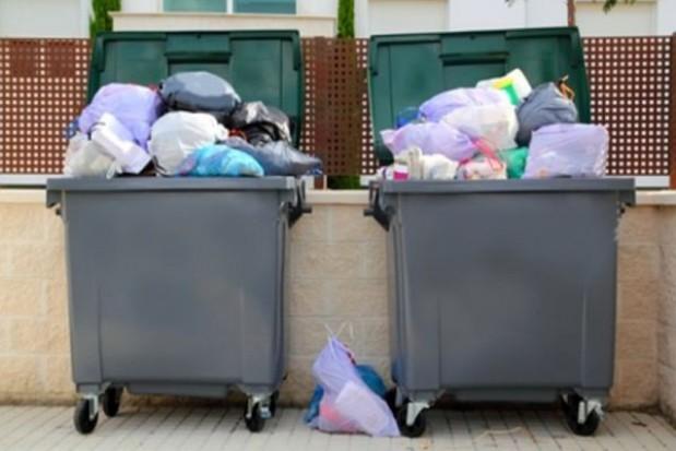 Ustawa śmieciowa bez senatorskich uwag