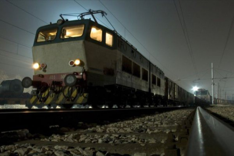 Apel o wstrzymanie się od strajku na kolei