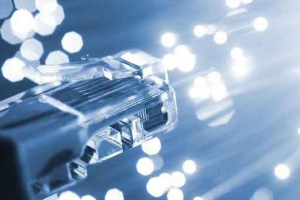 Są wytyczne ws. sieci szerokopasmowych