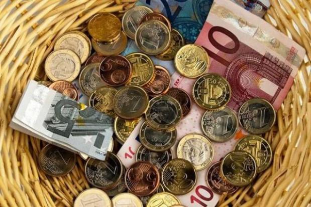 Lubuskie LGD dostaną po 5 mln zł