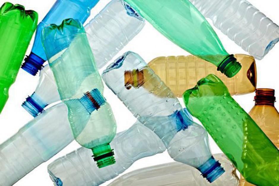 Polska nie radzi sobie z recyklingiem