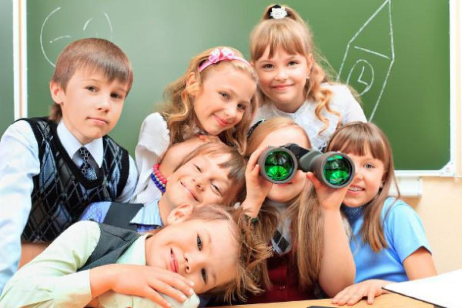 Chcą raportu o przygotowaniu szkół dla 6-latków