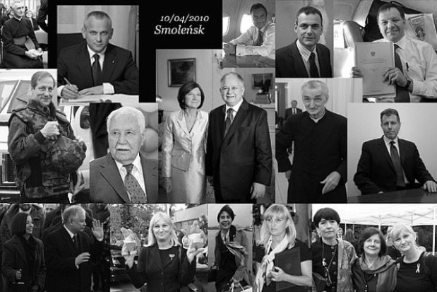 Sopot upamiętni Lecha Kaczyńskiego i ofiary katastrofy smoleńskiej