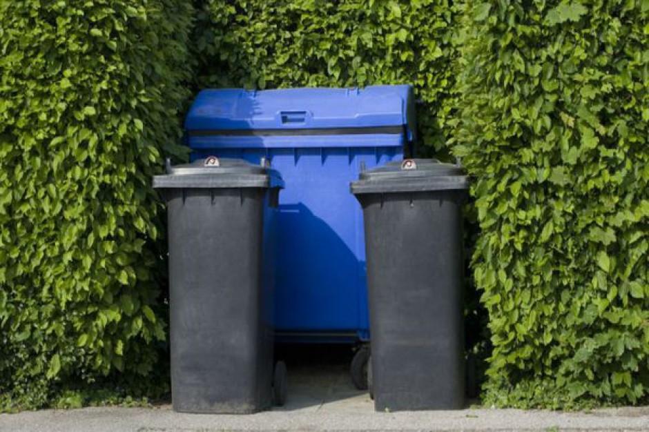 Spółdzielnie przeciwne podatkowi śmieciowemu