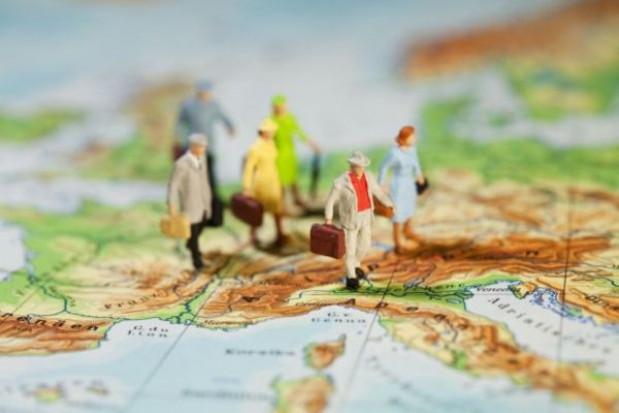 Świętokrzyskie stworzy program lojalnościowy dla turystów