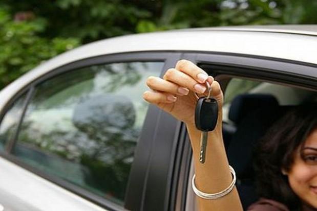Gdzie najłatwiej zdać prawo jazdy?
