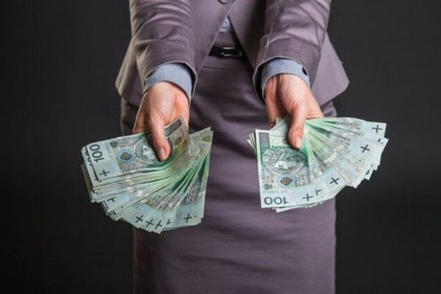 8 kryteriów budżetu obywatelskiego