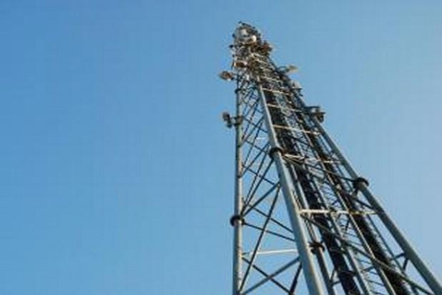 Czas na inwentaryzację sieci telekomunikacyjnej
