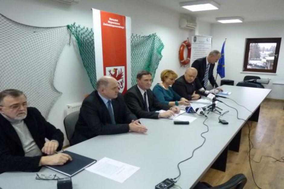 Dofinansowanie na promocję Portu Jachtowego Kołobrzeg