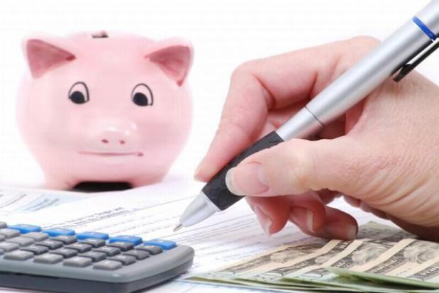 Podebatują nt. wskaźnika zadłużenia i problemów finansowych samorządów