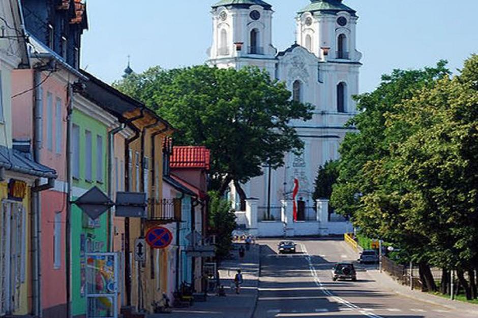 Problemy finansowe oświaty litewskiej w Polsce