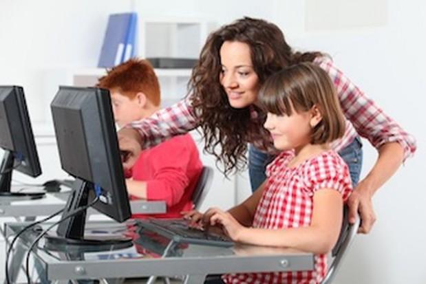 Lubuskie podsumowuje pierwszy etap Cyfrowej Szkoły