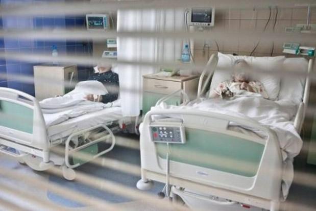 Łódzki szpital kupił skaner hybrydowy