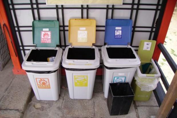 Legnica liczy za śmieci wg liczby mieszkańców